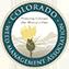 Colorado Weed Management Association