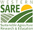 Western Sustainable Agriculture Research & Education